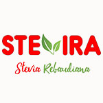 استویرا