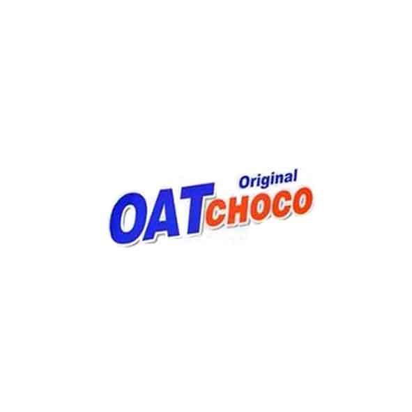 oat choco